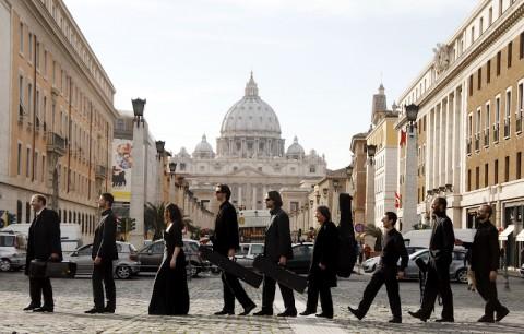 concerto-romano-480x306.jpg