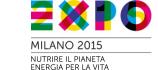 logo-expo.jpg