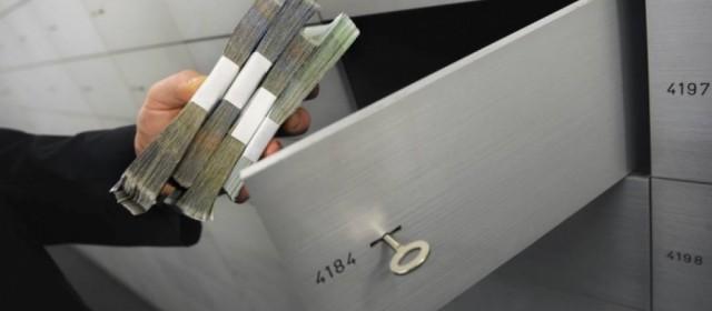 segreto-bancario-1024x572-2xq5kxuuofcpbmre2nmtxc.jpg