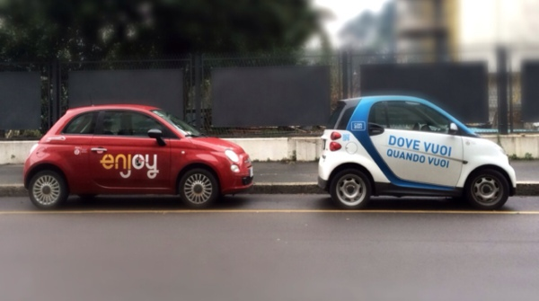 1415964703_car-sharing-milano-600x335.jpg