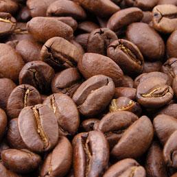 caffe-258.jpg