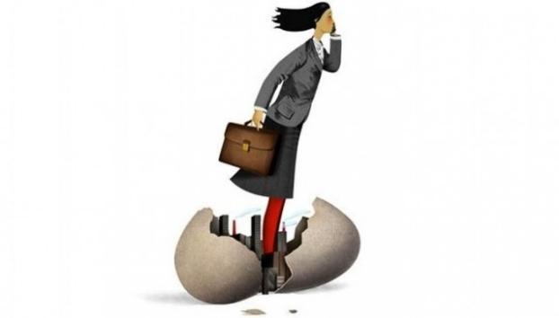 donne-lavoro-2.jpg
