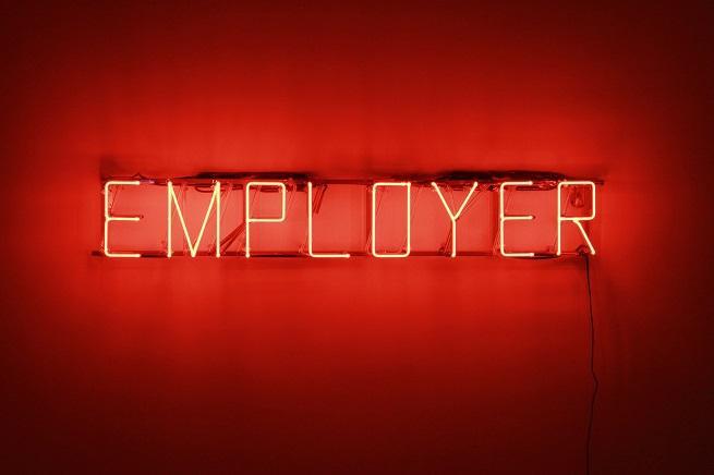 employer-employee-1.jpg