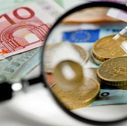 euro-banconote-monete-lente-ingrandimento-marka-672x291-u101756944180w-258x258ilsole24ore-web.jpg