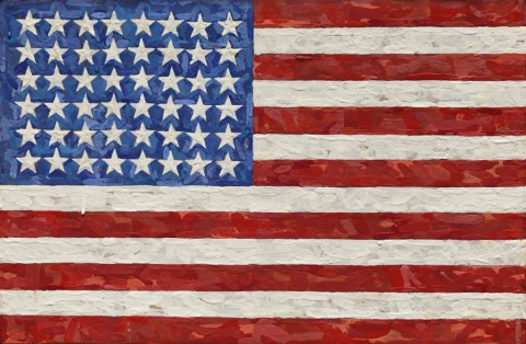 jasper-johns-flag-1983_xl-480x314.jpg