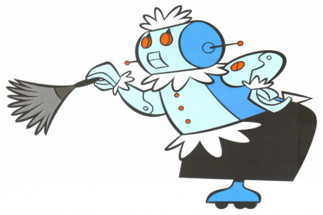 rosie-the-robot-1024x782-11-e1416761909550.jpg