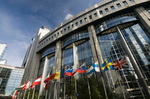 bruxelles-comunitc3a0-europea-europa-parlamento-europeo-_000007731018medium-480x318.jpg