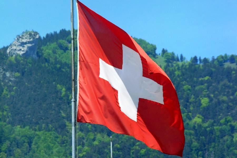 svizzera-lavoro.jpg