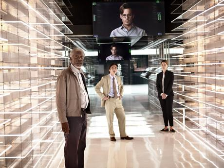 transcendence-hallway-scene-movie-still4.jpg