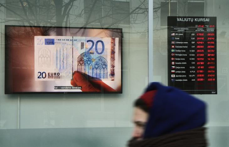 euro_lituania.jpg