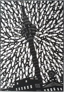 uccellacci-uccellini-2011-200x140cm-cartoncino-ritagliato.jpg?w=210