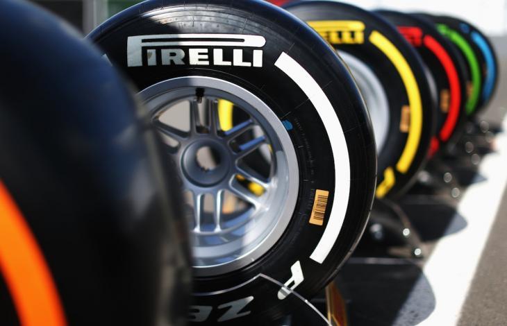 pirelli_1.jpg