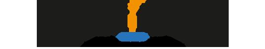 logo-lmf.png