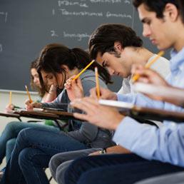 universita-master-studenti-258x258.jpg