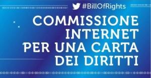 Dichiarazione-dei-diritti-di-internet-il-testo-oggi-alla-Camera-640x334