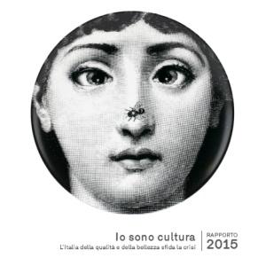 Io-sono-Cultura-2015-copertina