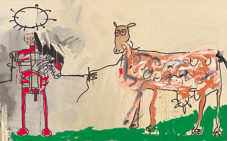 jean-michel-basquiat-the-field-next-to-the-other-door