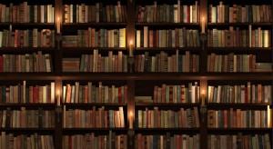 libri4-982x540