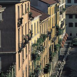 case-appartamenti-marka-kO8B--258x258@IlSole24Ore-Web