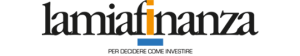 logo-lmf1