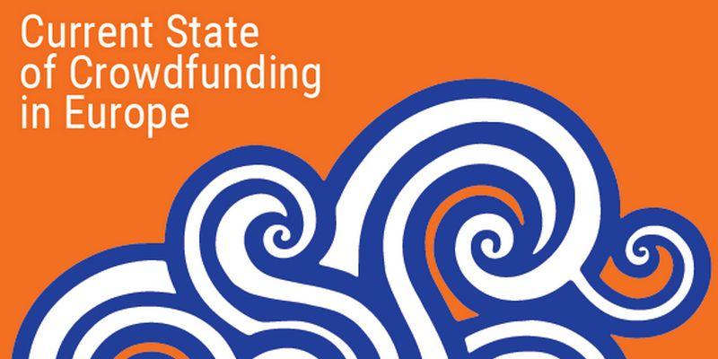 crowdfunding-in-europa-report-di-crowdfundinghub.jpg