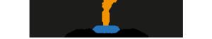 logo-lmf11.png