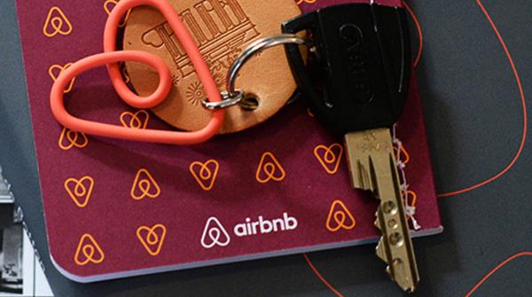 1462879844_airbnb1-600x335.jpg