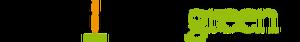 la-mia-finanza-green_logo