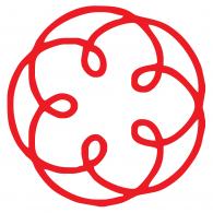 ordine-dei-dottori-commericialisti-logo-E18772FEB0-seeklogo.com.gif