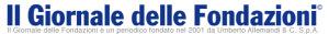 logo_footer1.jpg