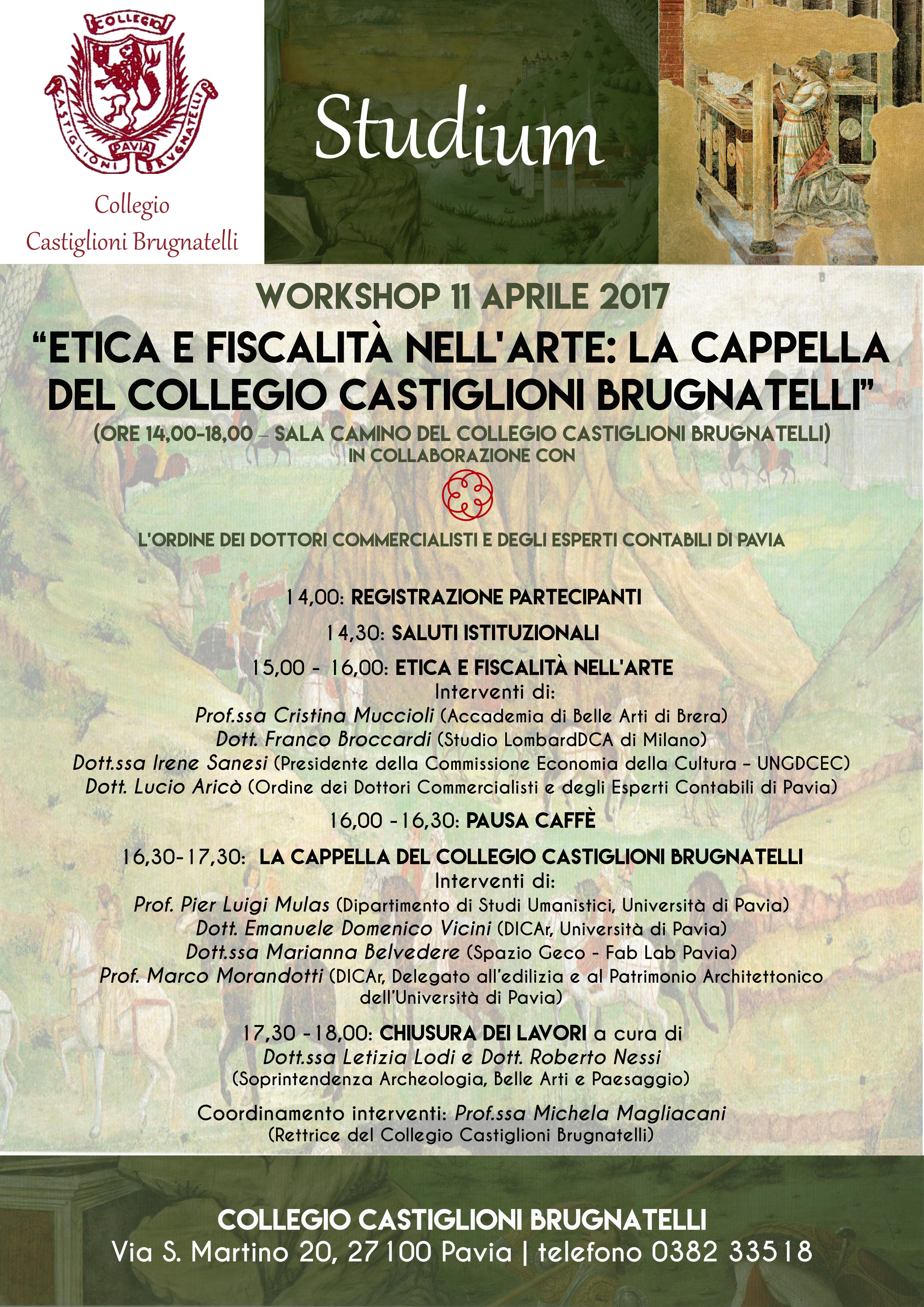 locandina-workshop-11-aprile-2017-collegio-cb.jpg